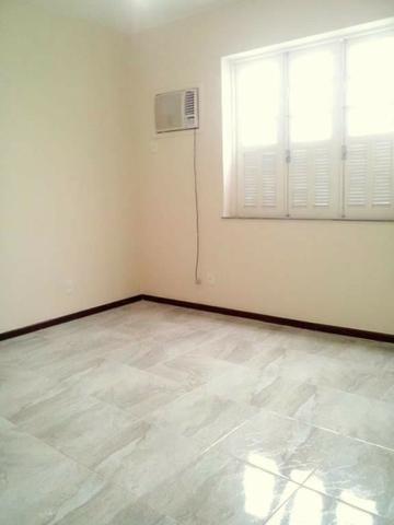Oportunidade!!! 2 qtos com 80m² condomínio barato reformado!! (metrô afonso pena) - Foto 19
