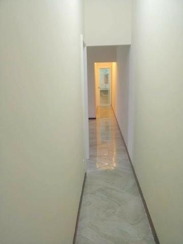 Oportunidade!!! 2 qtos com 80m² condomínio barato reformado!! (metrô afonso pena) - Foto 13