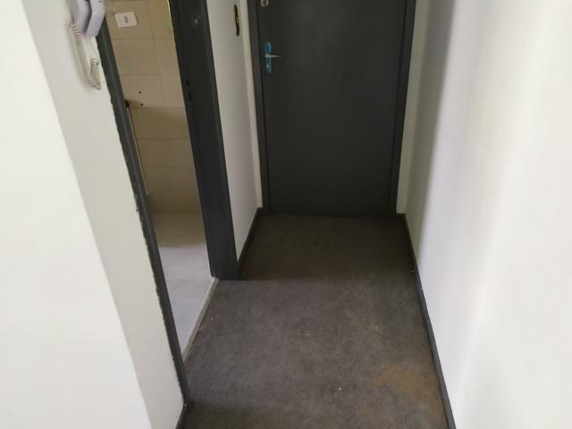 Apartamento no Capão Raso - Foto 12