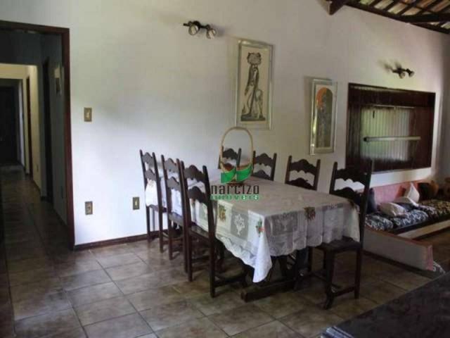 Chácara à venda, 4960 m² por r$ 800.000,00 - barra do jacuípe - camaçari/ba - Foto 15