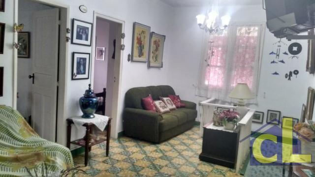 Espaçosa casa em Coroa Grande com 03 quartos e piscina - Foto 8