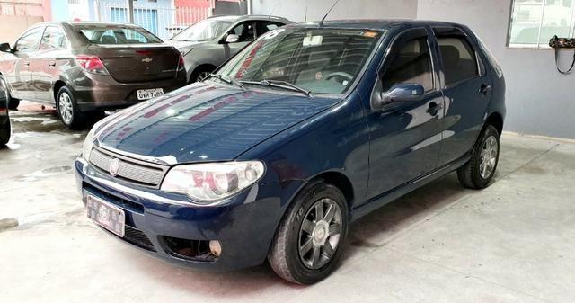 Fiat Palio 1.0 Completo 4P *Condição Promocional* Contato: Breno Barbosa *