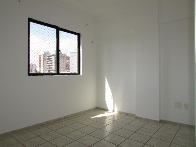 Aa 252 - rua meruoca 190 - Foto 7