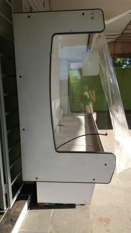 Freezer - R$ 400,00 - Foto 3