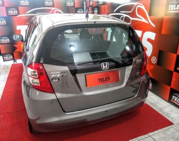 Honda Fit Lx 1.4 16V *Por favor leia a descrição - Foto 5