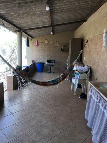 Casa 4 quartos com suites - Foto 10