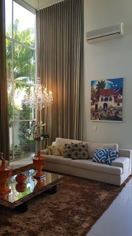 Casa, venda, Alphaville I, Salvador, BA, 4 suites - Foto 5