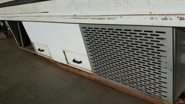 Freezer - R$ 400,00 - Foto 5