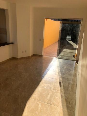 Casa 2 qtos/suite-Bairro Parque das Industrias-betim - Foto 5