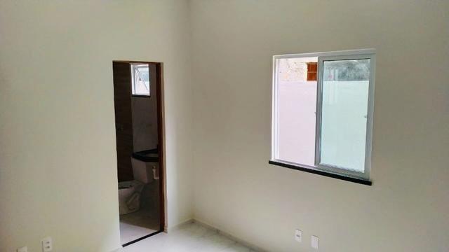 Lindo apartamento com fino acabamento 50 m2 , 02 suítes todo no porcelanato - Foto 14