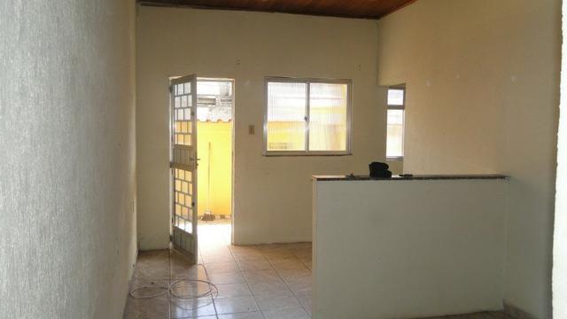 Casa Independente no Gramacho na Darcy Vargas - Foto 4