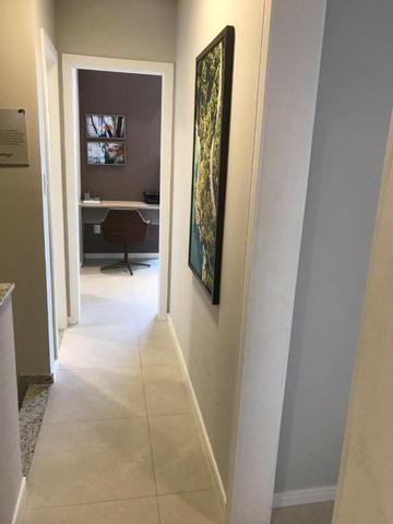 Casas Duplex de 3/4 Suíte Master e Closet - Home - No Melhor do SIM - Foto 8