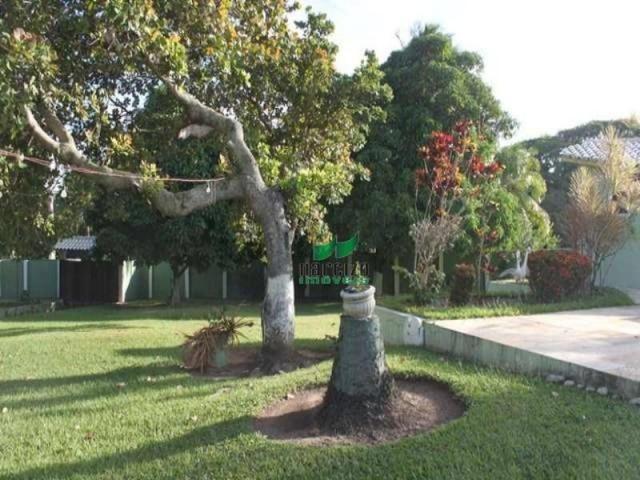 Chácara à venda, 4960 m² por r$ 800.000,00 - barra do jacuípe - camaçari/ba - Foto 10
