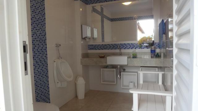 Casa Escriturada Condomínio Mirante das Paineiras - Foto 16