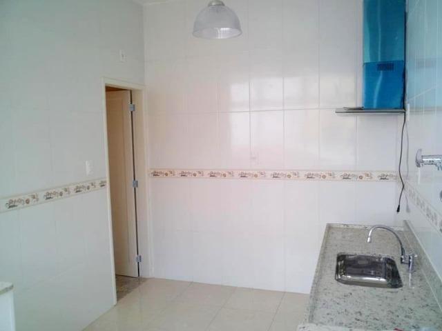Oportunidade!!! 2 qtos com 80m² condomínio barato reformado!! (metrô afonso pena) - Foto 9