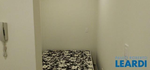 Apartamento para alugar com 1 dormitórios em Trindade, Florianópolis cod:554806 - Foto 14