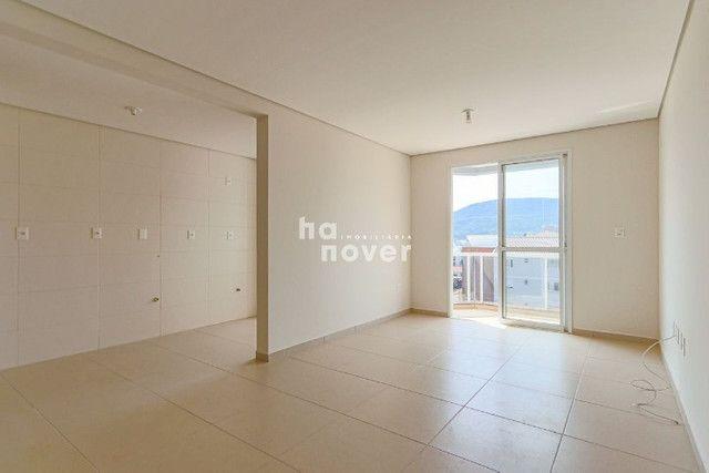 Apto Novo de 3 Dormitórios à Venda no Centro de Camobi - Foto 2