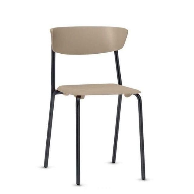 Mesas e cadeiras para casa,bares,restaurantes,lanchonete - entrega rápida