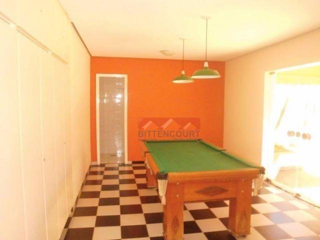 Apartamento residencial para locação, Centro, Jundiaí. - Foto 10