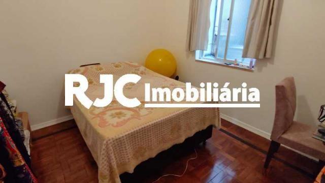 Apartamento à venda com 2 dormitórios em Catete, Rio de janeiro cod:MBAP24752 - Foto 4