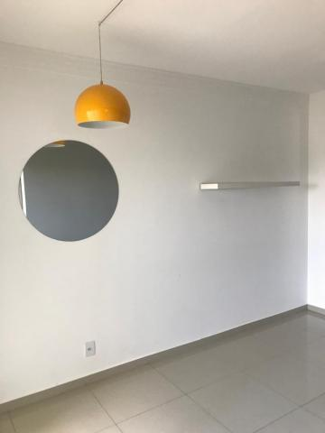 Apartamento Viena I - Vinhedo/SP - Foto 6