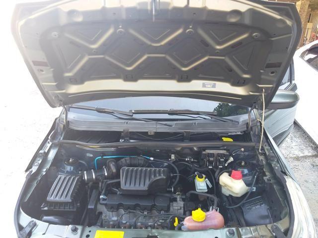 Agile LTZ 1.4 2011 - Foto 4