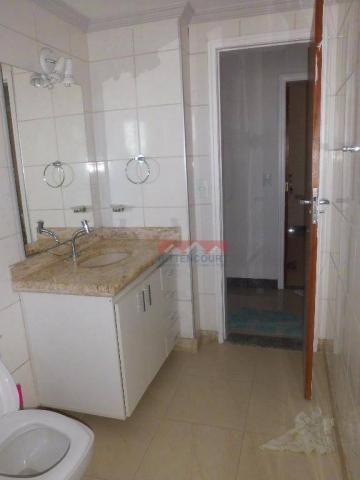 Apartamento residencial para locação, Centro, Jundiaí. - Foto 8