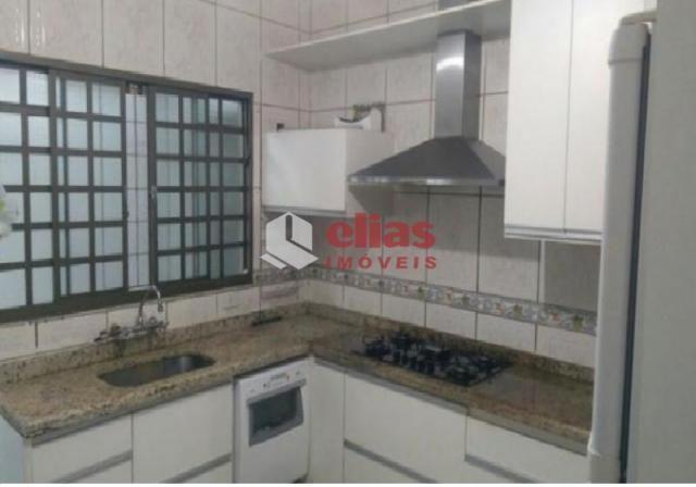 Apartamento à venda com 3 dormitórios em Vila jardim celina, Bauru cod:6315 - Foto 10