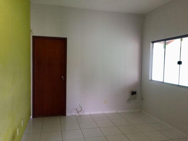 Casa - 1.104 Sul - Foto 3
