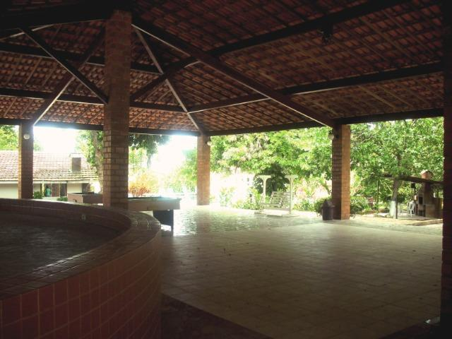 Terreno 450 m2 Condomínio Vale do Jacarandá - Foto 8