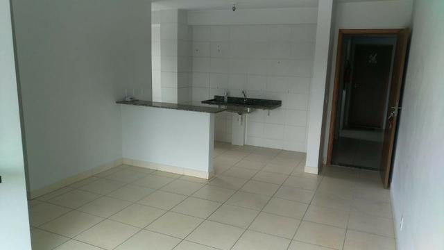 Apartamento 3 quartos sendo suite no Eldorado - Foto 18