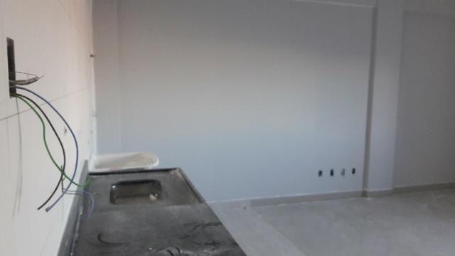 Apto para Aluguel mensal de 1 quarto na Estancia dos Buritis - Foto 8