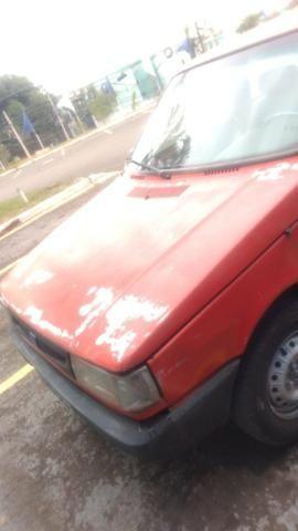 Fiat Uno 1999/2000 - Foto 3
