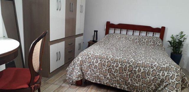 Imobiliária Nova Aliança!!! Oportunidade Linda Casa no Morada do Bosque em Muriqui  - Foto 12