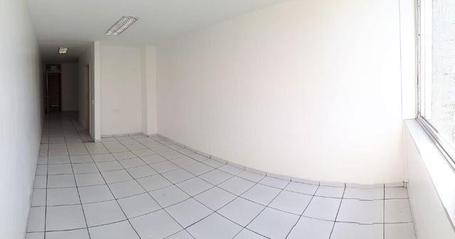 Sala Caminho das Árvores - Sl 2º. Andar - Centro Empres. Iguatemi - Foto 2