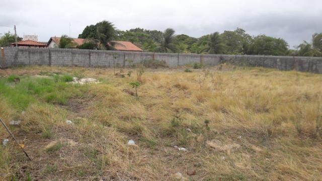 Vendo Terreno 30x30 em Jacumã - Foto 6