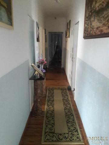 Casa à venda com 4 dormitórios em Balneário do estreito, Florianópolis cod:11000 - Foto 11
