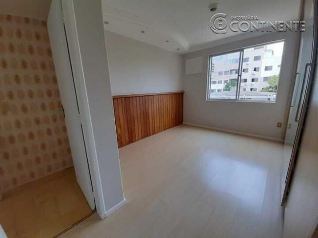 Apartamento à venda com 3 dormitórios em Coqueiros, Florianópolis cod:1180 - Foto 13