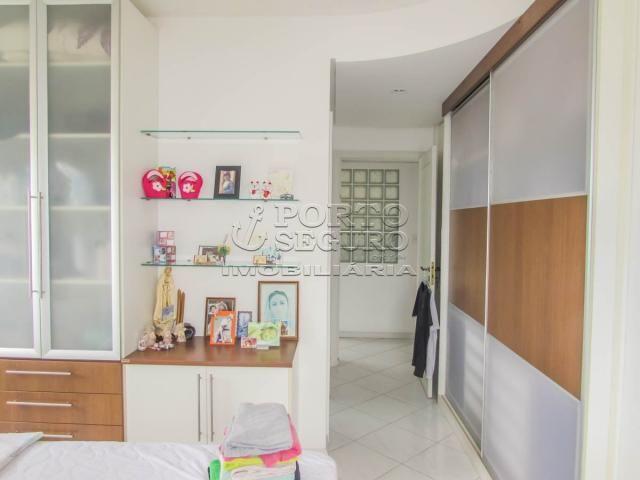 Apartamento à venda com 3 dormitórios em Estreito, Florianópolis cod:5303E - Foto 10