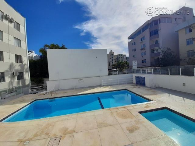 Apartamento à venda com 3 dormitórios em Coqueiros, Florianópolis cod:1180 - Foto 19