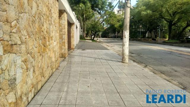 Terreno à venda em Vila são francisco, São paulo cod:507760 - Foto 14