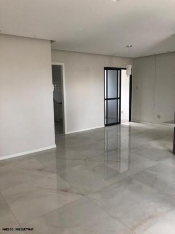 Apartamento para Venda em Feira de Santana, Ponto Central, 4 dormitórios, 1 suíte, 2 banhe - Foto 5
