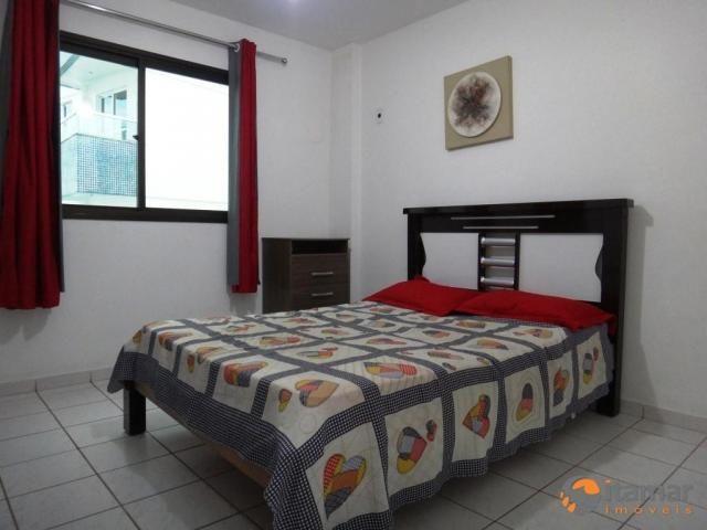 Apartamento com 1 quarto à venda, 45 m² - Praia do Morro - Guarapari/ES - Foto 7