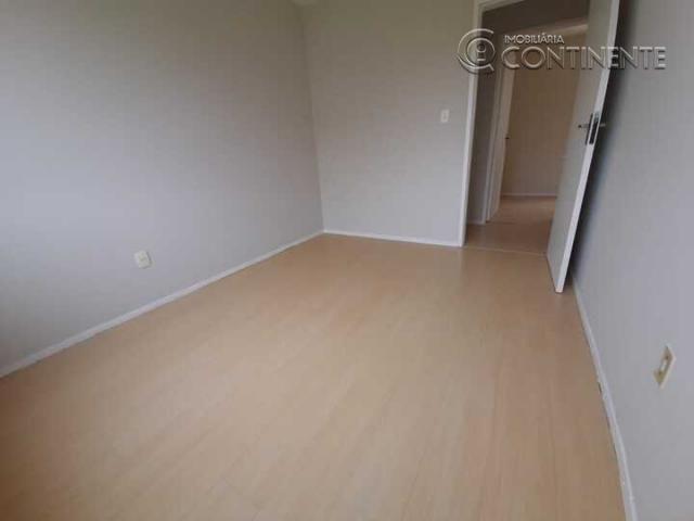Apartamento à venda com 3 dormitórios em Coqueiros, Florianópolis cod:1180 - Foto 11