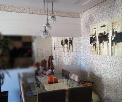 Apartamento à venda com 2 dormitórios em Capoeiras, Florianópolis cod:81086 - Foto 8