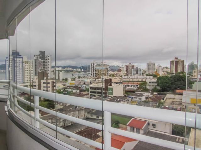 Apartamento à venda com 3 dormitórios em Estreito, Florianópolis cod:5303E - Foto 5