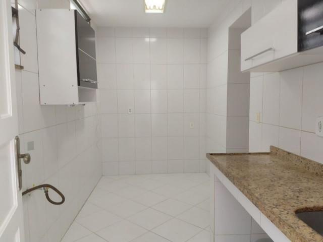 Casa de Vila - TIJUCA - R$ 3.300,00 - Foto 11