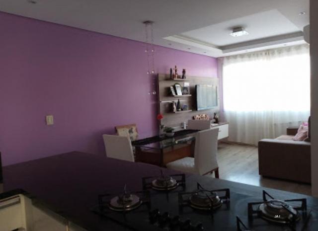 Apartamento à venda com 3 dormitórios em Vila ipiranga, Porto alegre cod:JA930 - Foto 10