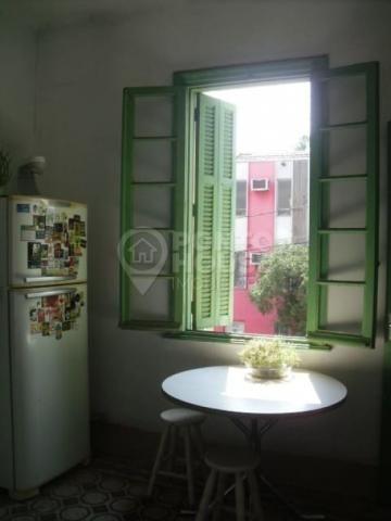 Casa 06 dormitórios, e 09 vagas de garagem à venda no Bairro Vila Mariana - Foto 12