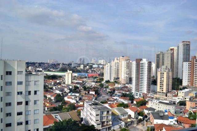 Cobertura 04 dormitórios à venda no Bairro Vila Mariana - Foto 11